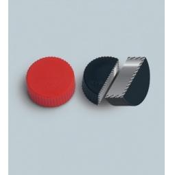 фото Набор магнитов Magnetoplan Magnum. Цвет: белый