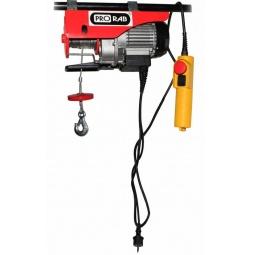 Купить Тельфер электрический Prorab LT 250 P