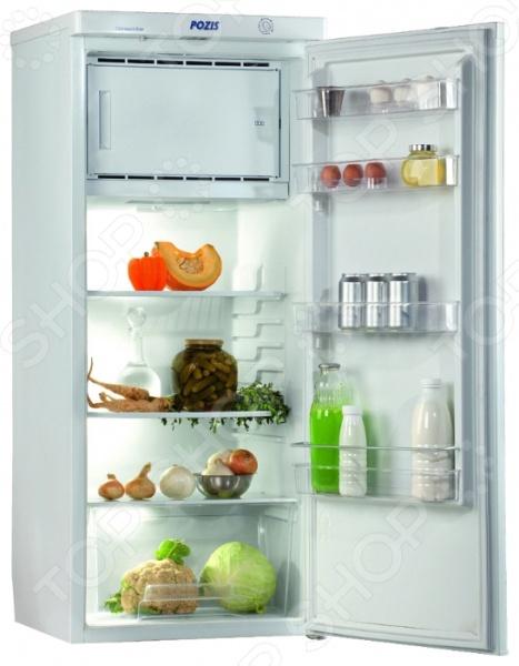 Холодильник Pozis RS-405 холодильник pozis rs 405 с белый