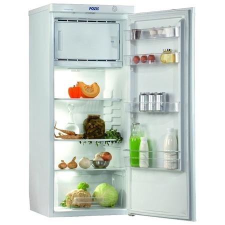 Купить Холодильник Pozis RS-405