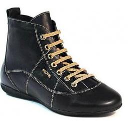 фото Ботинки Milana 152358-1-110V. Размер: 36