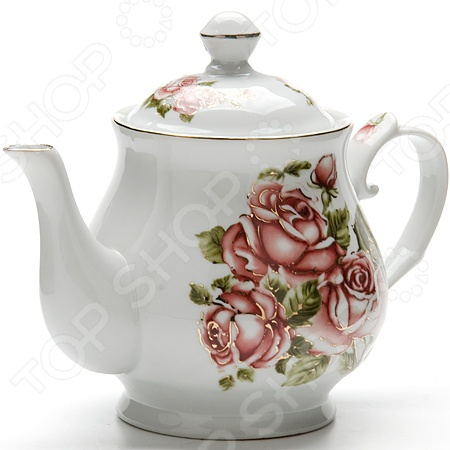 Чайник заварочный Loraine LR-24582