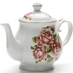 Купить Чайник заварочный Loraine LR-24582