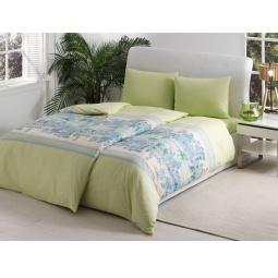 фото Комплект постельного белья TAC Croise. Семейный