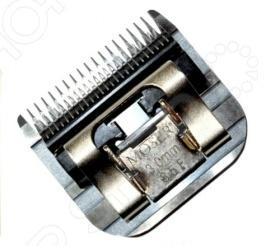 Нож на машинку для стрижки собак 1245-7931