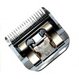 фото Нож на машинку для стрижки собак Moser 1245. Размер: 3 мм