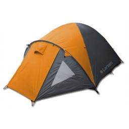 Купить Палатка 4-х местная Larsen A4 QUEST