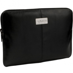"фото Чехол-сумка Krusell Luna Sleeve 12"". Цвет: черный"