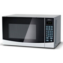 фото Микроволновая печь Sinbo SMO 3654