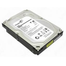 Купить Жесткий диск Seagate ST3000VX000