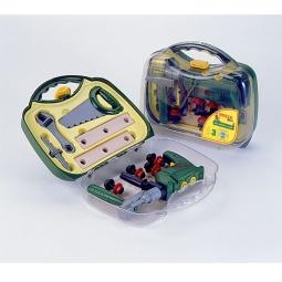 фото Игровой набор для мальчика Klein 8416
