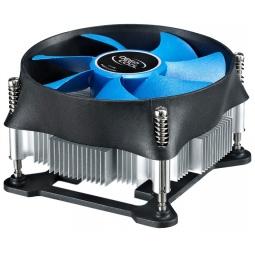 Купить Кулер для процессора DeepCool THETA 15