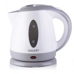 Купить Чайник Galaxy GL 0222