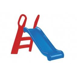 фото Горка детская BIG Baby Slide