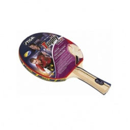 Купить Ракетка для настольного тенниса Stiga Trophy Oversize