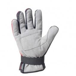 Купить Перчатки для лыж Karjala P171569