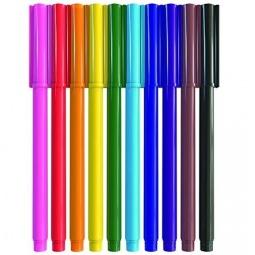 Купить Набор фломастеров Crayola 58-5053