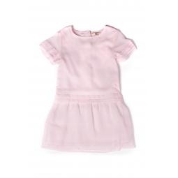 Купить Платье детское Appaman Grace Dress. Цвет: розовый