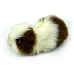фото Мягкая игрушка Hansa «Морская свинка» 3735