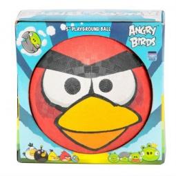 фото Мяч надувной Angry Birds 91228-1