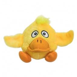 Купить Мягкая игрушка интерактивная Woody O'Time Утка