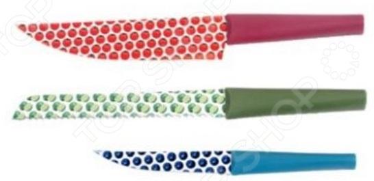 Набор ножей Zeidan Z 3053