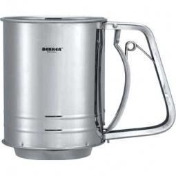 Купить Кружка-сито Bekker BK-9206