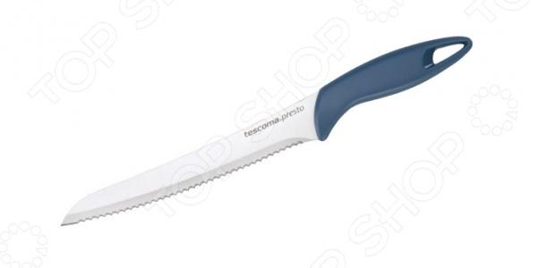 хлебный Нож для хлеба Tescoma Presto