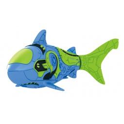 Купить Роборыбка тропическая Zuru RoboFish «Акула»