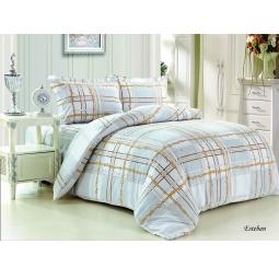 фото Комплект постельного белья Jardin Esteban. 1,5-спальный