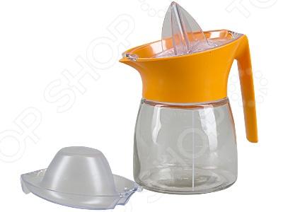 Кувшин Rosenberg 6205Кувшины<br>Кувшин Rosenberg 6205 станет отличным дополнением к набору аксессуаров и принадлежностей для кухни. Его можно использовать для подачи компотов, соков, лимонадов, морсов и т.д. Кувшин выполнен из высококачественных материалов и снабжен эргономичной ручкой и носиком для удобства наливания жидкости. Объем кувшина составляет 0,8 литра.<br>