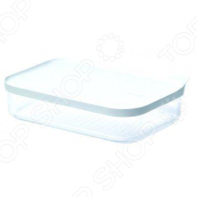 Контейнер для продуктов Glasslock RGT