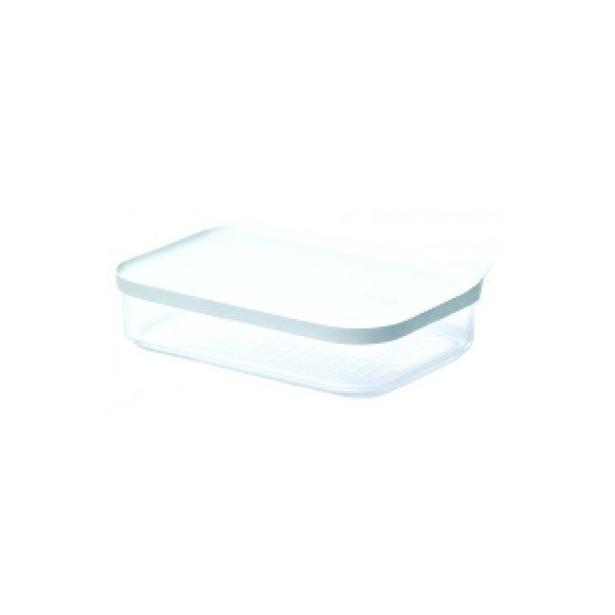 фото Контейнер для продуктов Glasslock RGT. Объем: 1050 мл
