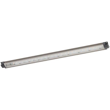 Купить Модуль светодиодный дополнительный Эра LM-3-840-C3-addl