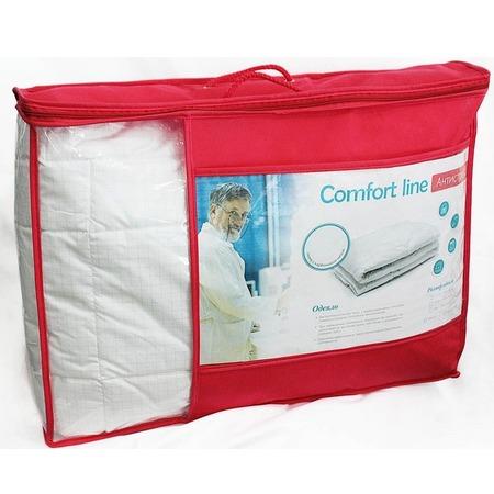 Купить Одеяло Comfort Line «Антистресс»