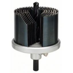 Купить Набор пильных венцов Bosch 2608584062