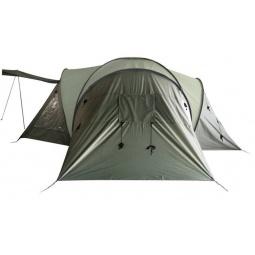 Купить Палатка Trek Planet Florida Tripl 6