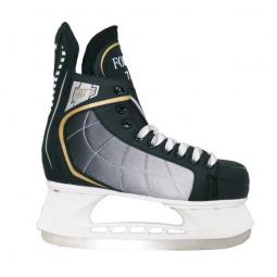 фото Коньки хоккейные ATEMI FORCE 7.0. Размер: 42