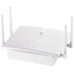 Купить Точка доступа Wi-Fi управляемая ZYXEL NWA5560-N