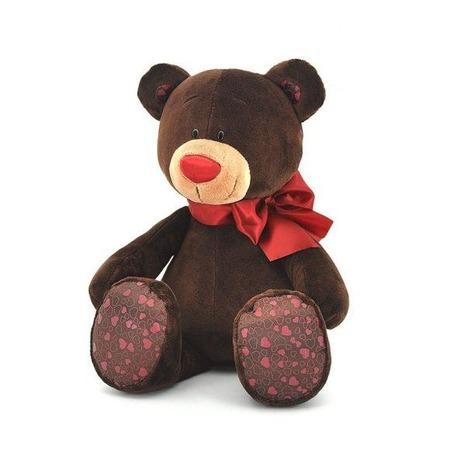 Купить Мягкая игрушка Orange «Медведь»