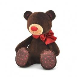 фото Мягкая игрушка Orange «Медведь»