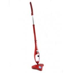 фото Паровая швабра H2O MOP X5 Elite красная