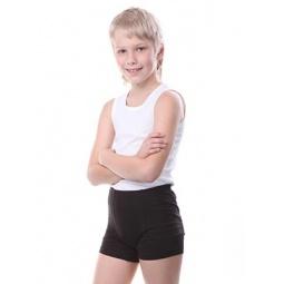 фото Трусы для мальчика Свитанак 6576. Размер: 42. Рост: 158 см