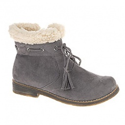 фото Ботинки зимние женские J&Elisabeth. Размер: 39