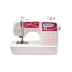 Купить Швейная машина BROTHER JS-40E