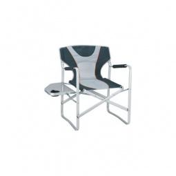 Купить Кресло складное со столиком Larsen Camp FC-12
