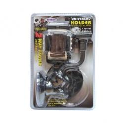 Купить Держатель телефона с двумя вариантами крепежа FK-SPORTS UH-500
