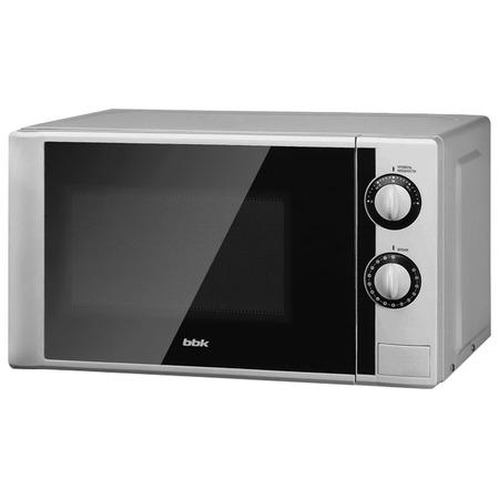 Купить Микроволновая печь BBK 20MWS-708M/BS