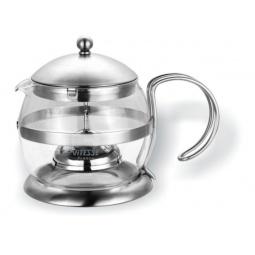 Купить Чайник заварочный с фильтром Vitesse Ulema