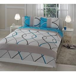 фото Комплект постельного белья Casabel Vega. 1,5-спальный